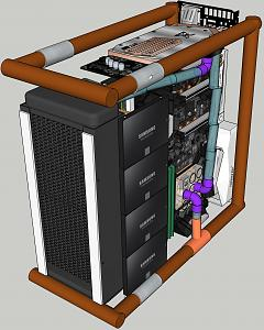 Click image for larger version  Name:2017-08-06 00_05_34-picepcATXwithoutplastic.skp - SketchUp Make 2017.jpg Views:266 Size:61.8 KB ID:12010