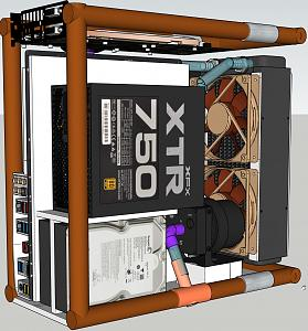 Click image for larger version  Name:2017-08-06 00_05_54-picepcATXwithoutplastic.skp - SketchUp Make 2017.jpg Views:175 Size:67.1 KB ID:12011