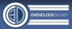 Overclock3D For